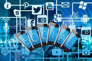 קידום ברשתות חברתיות: דרך שיווק חדשנית לעסקים